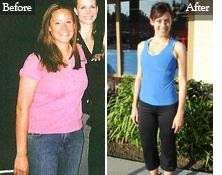 weight-loss-before-and-after-C
